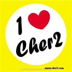Cher2  指甲油專門店