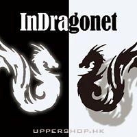 InDragonet Vape