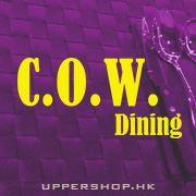 C.O.W. Dining