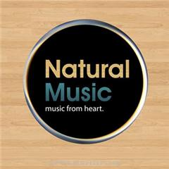天浩音樂中心Natural Music Center