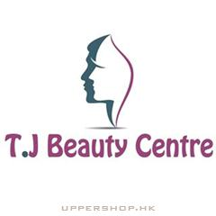 TJ Beauty Centre