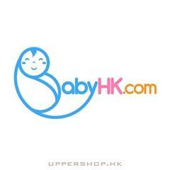 Baby HK