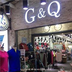 Gracequeenie美日名牌專門店