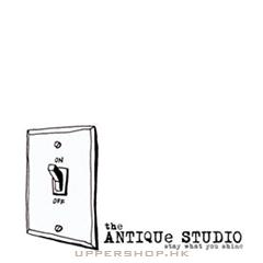 ANTIQUe Studio