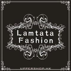 Lamtata Fashion 自家制大Size服裝店