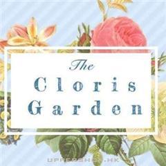 Cloris Garden