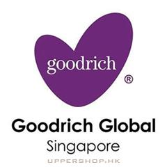 優麗奇Goodrich Global Ltd