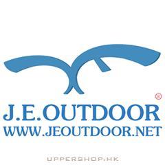 J. E. OUTDOOR 露營戶外用品專門店