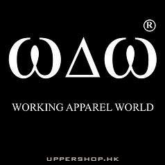Working Apparel World