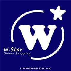 樺星全球代購W. Star Enterprise Company