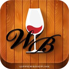 Winesbuddy