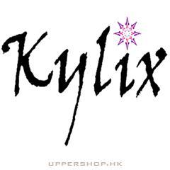 Kylix Kitchen