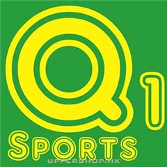 Q1 SPORTS喬一體育