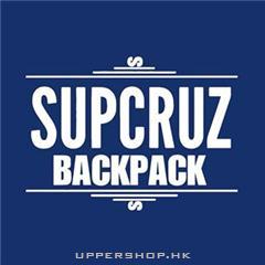 Supcruz Company