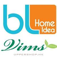 BL Home Idea