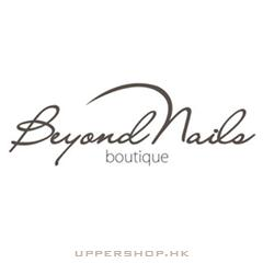 Beyond Nails Boutique