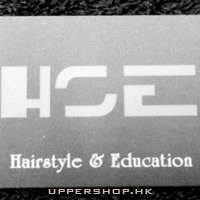 H-SE Hair Workshop