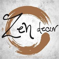 Zen Decor 木傢俬專門店