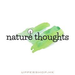 Nature Thoughts 生活雜貨鋪