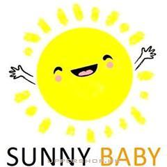 太陽寶寶嬰兒用品公司Sunny Baby Company