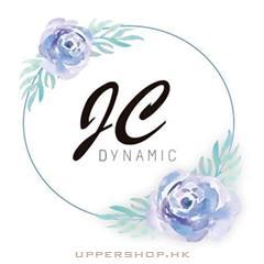 JC_DYNAMIC (已結業)
