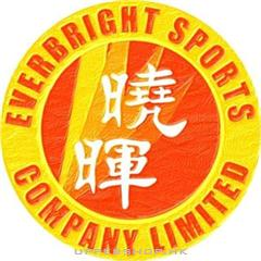 曉暉體育推廣有限公司Everbright Sports Company Limited