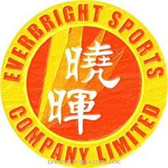 曉暉體育推廣有限公司