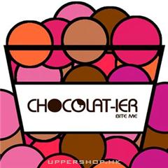 Chocolat-ier Limited