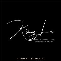 King Lo Photography Limited