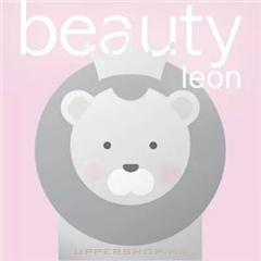 beautyleon
