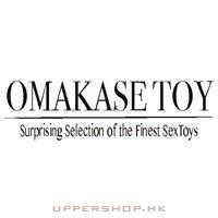 Omakase Toy-情趣用品香港旗艦店