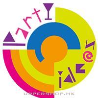Party Ideas HK 桌上遊戲專門店