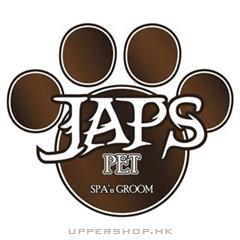 JapsPet