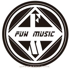 FUN MUSIC CENTER