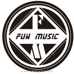 FUN MUSIC CENTER