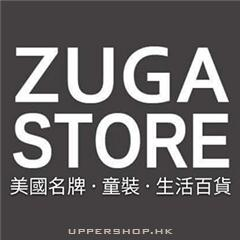 ZUGA STORE