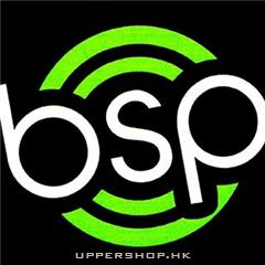 BSP Bicycles Outlet