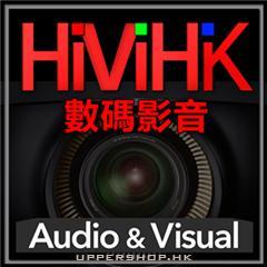 HiViHK