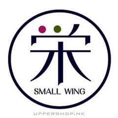 日本代購店 細榮商店Smallwing Trading Co.