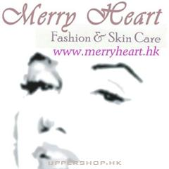 Merry Heart Fashion & Skin care