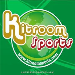 kitroom Sports