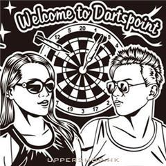 Darts Point