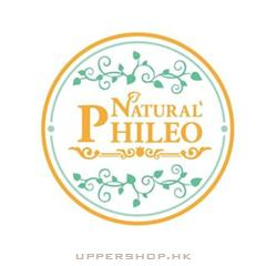 Natural Phileo Shop