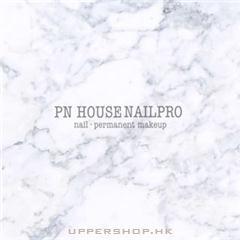 PN House