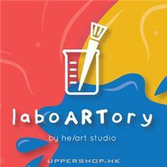 laboARTory Art