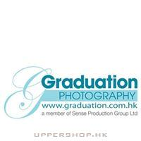 Graduation Photography HongKong