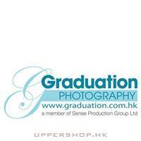 Graduation Photography HongKong