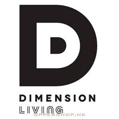 Di-mension Living