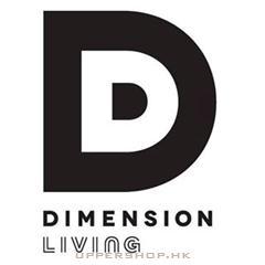 Di-mension Living
