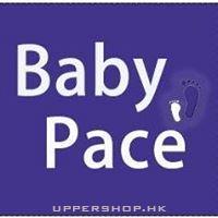 一站式BB用品專門店Baby Pace
